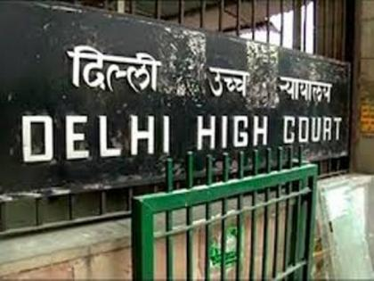Delhi HC gives anticipatory bail to journalist Varun Hiremath accused of rape | Delhi HC gives anticipatory bail to journalist Varun Hiremath accused of rape