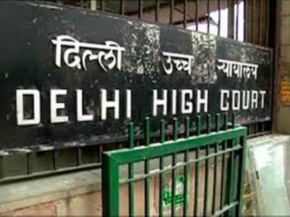 PIL in Delhi HC seeks COVID-19 testing for court staff, their family members | PIL in Delhi HC seeks COVID-19 testing for court staff, their family members
