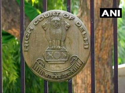 Delhi HC issues notices to Social Justice Ministry and Delhi Govt on disabled lawyer's plea for financial assistance | Delhi HC issues notices to Social Justice Ministry and Delhi Govt on disabled lawyer's plea for financial assistance
