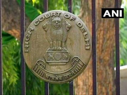Plea in Delhi HC to make Centre party to petition seeking compliance of Manual Scavengers Act   Plea in Delhi HC to make Centre party to petition seeking compliance of Manual Scavengers Act