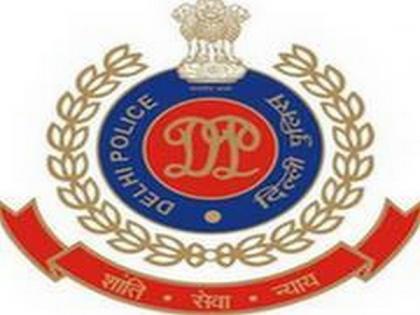 Delhi Police registers FIR against 'misinformation spreaders' on social media   Delhi Police registers FIR against 'misinformation spreaders' on social media