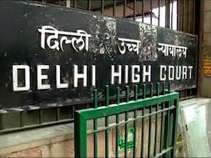 HC notice to complainant on Delhi Police plea against Rs 25,000 fine   HC notice to complainant on Delhi Police plea against Rs 25,000 fine