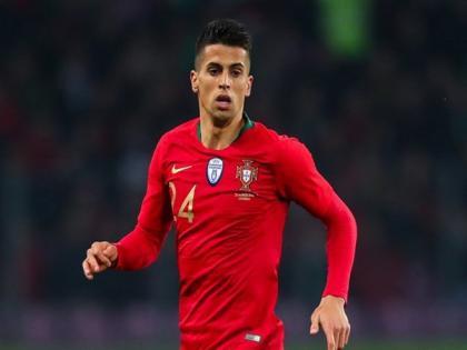Euro 2020: Portugal suffers massive blow as Joao Cancelo tests COVID-19 positive   Euro 2020: Portugal suffers massive blow as Joao Cancelo tests COVID-19 positive