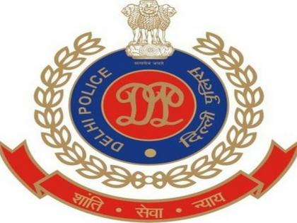 Delhi Police uses social media for public outreach, follows four-pronged strategy to bust 'fake news'   Delhi Police uses social media for public outreach, follows four-pronged strategy to bust 'fake news'