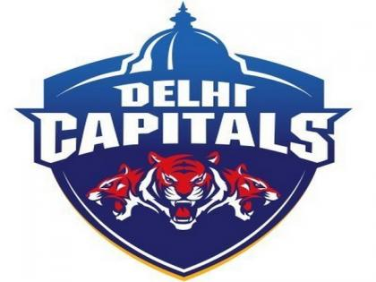 IPL 2021: Delhi Capitals offer Rs 1.5 crore to NCR based NGO's to help fight Covid-19   IPL 2021: Delhi Capitals offer Rs 1.5 crore to NCR based NGO's to help fight Covid-19