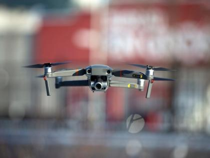 Centre approves PLI Scheme for auto, drone industries to enhance manufacturing capabilities | Centre approves PLI Scheme for auto, drone industries to enhance manufacturing capabilities