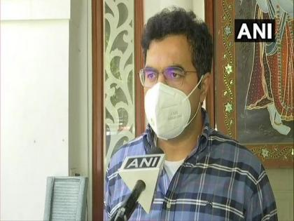 BJP MP asks Mamata to stop violence in WB, warns TMC leaders will be treated similarly when they visit UP, Bihar   BJP MP asks Mamata to stop violence in WB, warns TMC leaders will be treated similarly when they visit UP, Bihar