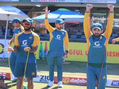 Pakistan to tour Bangladesh in Nov-Dec for 3 T20Is, 2 Tests | Pakistan to tour Bangladesh in Nov-Dec for 3 T20Is, 2 Tests