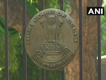 Delhi HC notice to Centre for extension of notice period to public regarding conservation of topsoil, natural resources   Delhi HC notice to Centre for extension of notice period to public regarding conservation of topsoil, natural resources