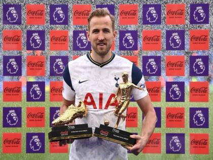 Our goal as a club is to keep Harry Kane, says Spurs director Fabio Paratici | Our goal as a club is to keep Harry Kane, says Spurs director Fabio Paratici