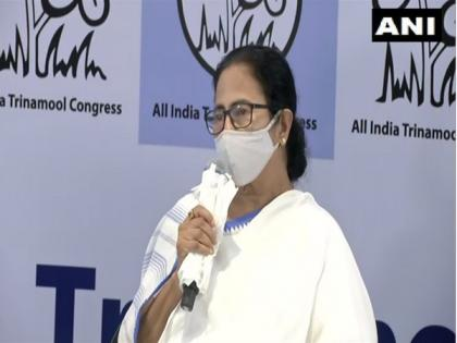 Bengal govt hits back at Dhankhar over letter questioning Mamata's silence on post-poll violence   Bengal govt hits back at Dhankhar over letter questioning Mamata's silence on post-poll violence