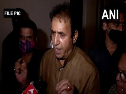 Brute abuse of power, says Anil Deshmukh in his reply to ED summons | Brute abuse of power, says Anil Deshmukh in his reply to ED summons