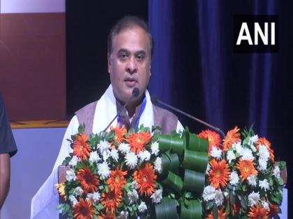 I remain supporter of CAA: Assam CM | I remain supporter of CAA: Assam CM