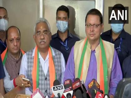 We'll implement whatever is in favour of Uttarakhand, says CM Dhami on population control policy | We'll implement whatever is in favour of Uttarakhand, says CM Dhami on population control policy