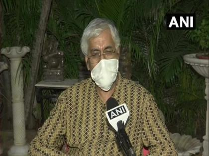 Chhattisgarh 'oxygen-surplus state', no deaths due to shortage during 2nd COVID wave: TS Singh Deo | Chhattisgarh 'oxygen-surplus state', no deaths due to shortage during 2nd COVID wave: TS Singh Deo