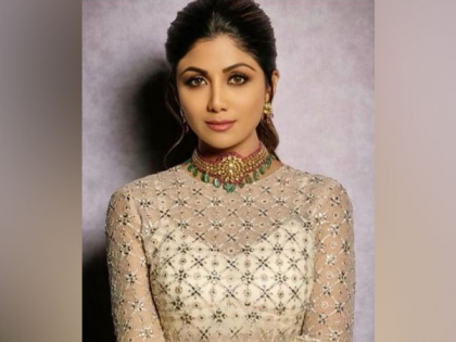 Case is subjudice, please stop attributing false quotes on my behalf: Shilpa Shetty | Case is subjudice, please stop attributing false quotes on my behalf: Shilpa Shetty