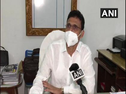 Tripura: Prashant Kishor's I-PAC team detained in Agartala   Tripura: Prashant Kishor's I-PAC team detained in Agartala