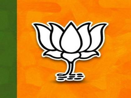 BJP MPs from Assam likely to raise border row with Mizoram in Lok Sabha | BJP MPs from Assam likely to raise border row with Mizoram in Lok Sabha