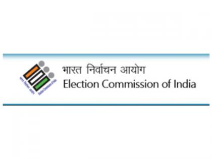 West Bengal by-polls: 15 companies to be deployed for area domination   West Bengal by-polls: 15 companies to be deployed for area domination