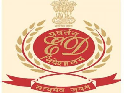 ED seeks 14-day remand of Ambience Mall owner held in Rs 800 cr bank loan fraud case | ED seeks 14-day remand of Ambience Mall owner held in Rs 800 cr bank loan fraud case