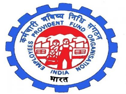 EPFO central board recommends 8.5 pc interest rate for FY21   EPFO central board recommends 8.5 pc interest rate for FY21