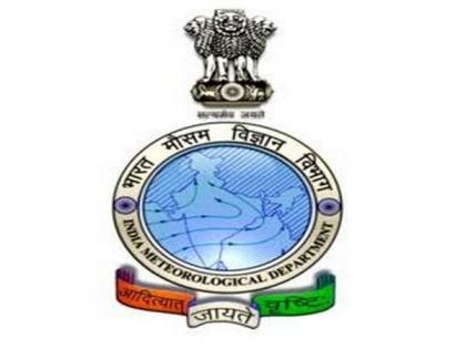 Haryana, Delhi likely to receive rainfall today: IMD   Haryana, Delhi likely to receive rainfall today: IMD