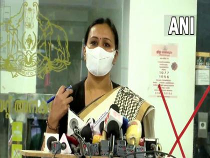 After no Nipah virus case reported during last 14 days, Kerala govt to ease restrictions in cantonment wards in Chathamangalam | After no Nipah virus case reported during last 14 days, Kerala govt to ease restrictions in cantonment wards in Chathamangalam
