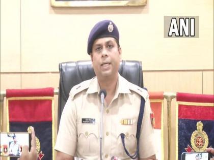 Delhi Police arrests two persons in connection with Trilochan Singh Wazir murder case   Delhi Police arrests two persons in connection with Trilochan Singh Wazir murder case