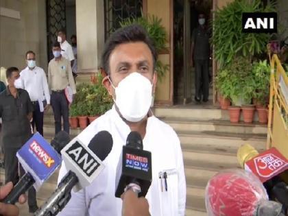 Karnataka govt directs officials to take steps to contain viral fever outbreak   Karnataka govt directs officials to take steps to contain viral fever outbreak