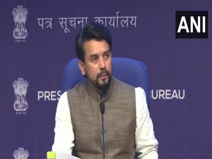 Union cabinet announces PLI schemes for auto, drone industries | Union cabinet announces PLI schemes for auto, drone industries