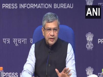 Union Cabinet approves nine structural reforms, five process reforms in telecom sector | Union Cabinet approves nine structural reforms, five process reforms in telecom sector