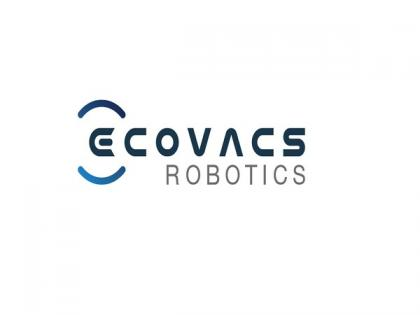 Frootle India launches ECOVACS DEEBOT Robot vacuum cleaners in India | Frootle India launches ECOVACS DEEBOT Robot vacuum cleaners in India
