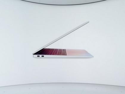 13-inch mini LED display MacBook Air reportedly on its way for 2022 | 13-inch mini LED display MacBook Air reportedly on its way for 2022