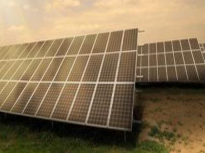 BCD on imported solar cells, modules to increase solar bid tariffs: ICRA | BCD on imported solar cells, modules to increase solar bid tariffs: ICRA