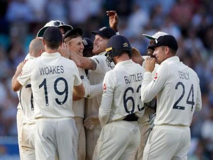 England could field under-strength squad for Ashes: Report   England could field under-strength squad for Ashes: Report