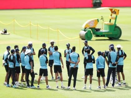India will put off-field drama aside and hit the ground running at SCG, says Jaffer | India will put off-field drama aside and hit the ground running at SCG, says Jaffer
