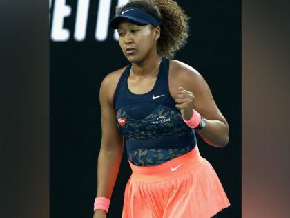 COVID-19: Naomi Osaka 'not really sure' if it is appropriate to stage Tokyo Olympics   COVID-19: Naomi Osaka 'not really sure' if it is appropriate to stage Tokyo Olympics