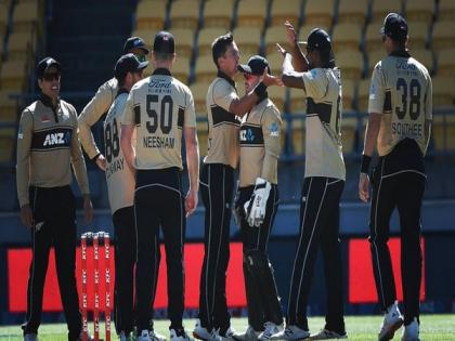 NZ vs Aus: Got exposed in 4th T20I, nice to bounce back in final game, says Williamson   NZ vs Aus: Got exposed in 4th T20I, nice to bounce back in final game, says Williamson