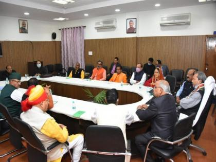 Uttarakhand govt to withdraw all cases related to COVID-19 violation guidelines   Uttarakhand govt to withdraw all cases related to COVID-19 violation guidelines