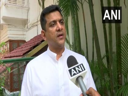 Asymptomatic celebrities should leave hospital beds for people in need: Maharashtra Minister   Asymptomatic celebrities should leave hospital beds for people in need: Maharashtra Minister