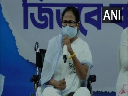 Sorabjee dedicated life towards defence of freedom of expression, human rights: Mamata   Sorabjee dedicated life towards defence of freedom of expression, human rights: Mamata