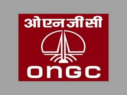 Three ONGC employees abducted by armed miscreants in Assam's Sivasargar district | Three ONGC employees abducted by armed miscreants in Assam's Sivasargar district