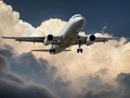 Riyadh-Lucknow SpiceJet plane diverted to Iran's Zaydhan after windshield cracks   Riyadh-Lucknow SpiceJet plane diverted to Iran's Zaydhan after windshield cracks