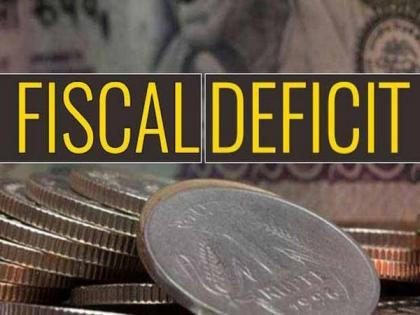 Covid pandemic primary factor behind lowest deficit in 5 years: Acuite | Covid pandemic primary factor behind lowest deficit in 5 years: Acuite