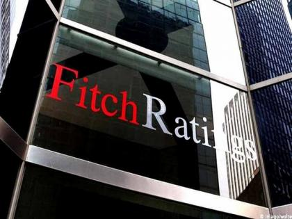 Large, mid-sized Indian private banks to gain more market share: Fitch | Large, mid-sized Indian private banks to gain more market share: Fitch
