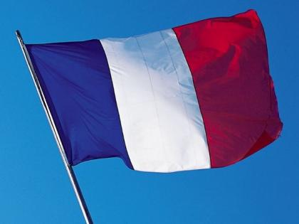 France introduces Covid passport to enter cinemas, museums, matches | France introduces Covid passport to enter cinemas, museums, matches
