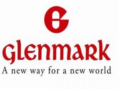 Glenmark receives 'India Pharma Innovation of the Year' Award from the govt. of India | Glenmark receives 'India Pharma Innovation of the Year' Award from the govt. of India