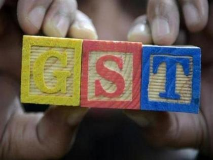 GST collections in June at Rs 90,917 crore | GST collections in June at Rs 90,917 crore