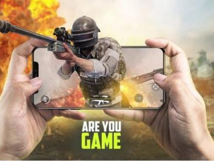 Airtel, Nodwin Gaming announce partnership for e-sports enthusiasts   Airtel, Nodwin Gaming announce partnership for e-sports enthusiasts