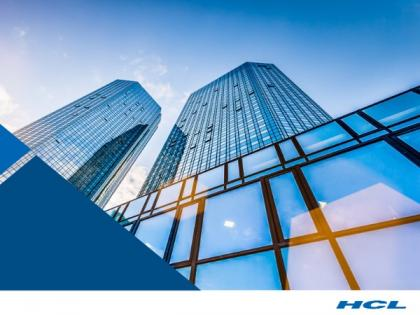 HCL appoints leadership team in South Korea, Vietnam, Taiwan | HCL appoints leadership team in South Korea, Vietnam, Taiwan